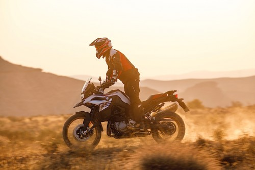 2018-BMW-F750GS-and-F850GS-12.jpg