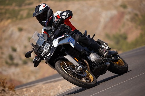 2018-BMW-F750GS-and-F850GS-15.jpg