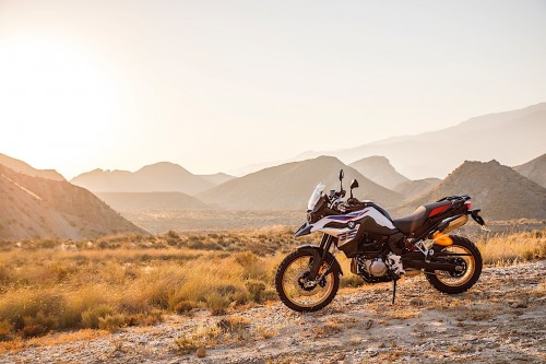 2018-BMW-F750GS-and-F850GS-23.jpg
