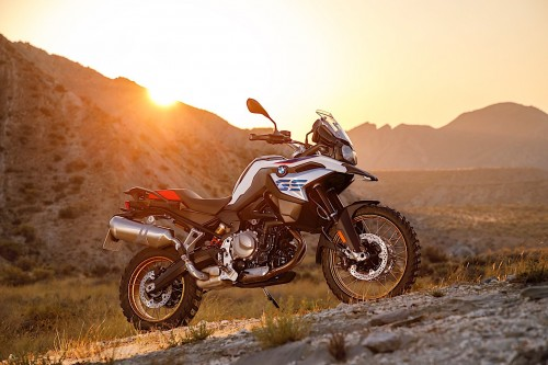 2018-BMW-F750GS-and-F850GS-25.jpg