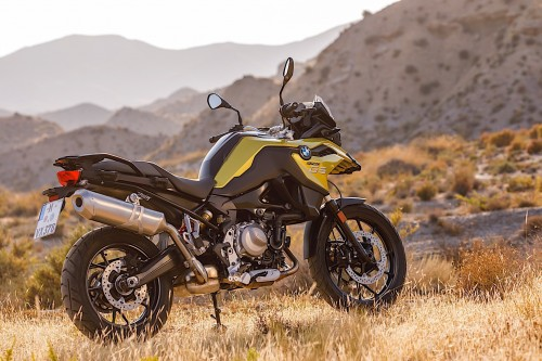 2018-BMW-F750GS-and-F850GS-42.jpg