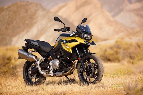 2018-BMW-F750GS-and-F850GS-44.jpg