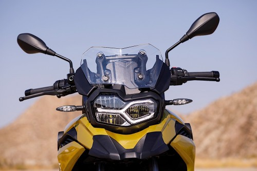 2018-BMW-F750GS-and-F850GS-50.jpg
