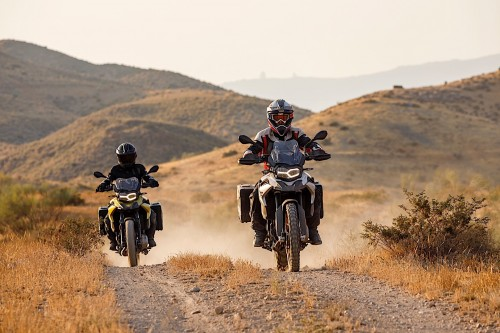 2018-BMW-F750GS-and-F850GS-54.jpg
