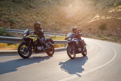 2018-BMW-F750GS-and-F850GS-55.jpg