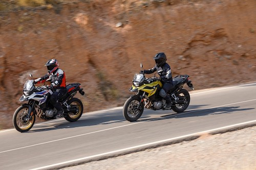 2018-BMW-F750GS-and-F850GS-57.jpg