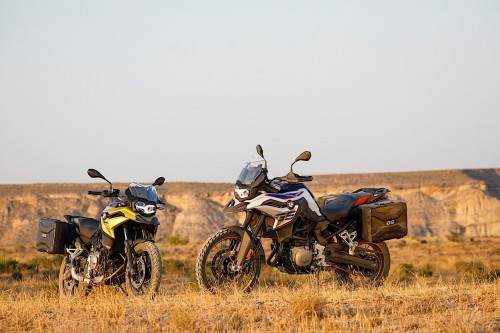 2018-BMW-F750GS-and-F850GS-61.jpg