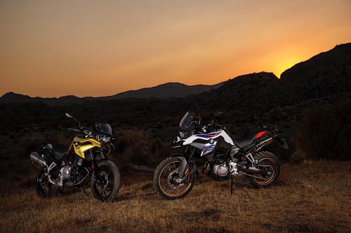 2018-BMW-F750GS-and-F850GS-65.jpg