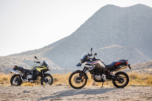 2018-BMW-F750GS-and-F850GS-66.jpg